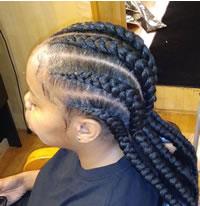 Zeyna The Hair Master Braid Salon Philly S 1 African Hair Braiding Salon